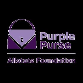 Purple Purse logo 400 x 400