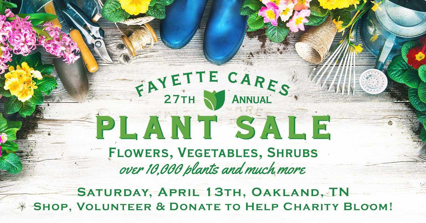 2019-Plant-Sale-FB