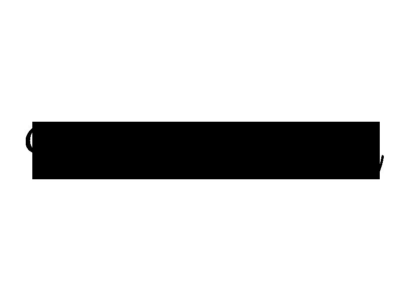 fenster-farm-600×800-logo