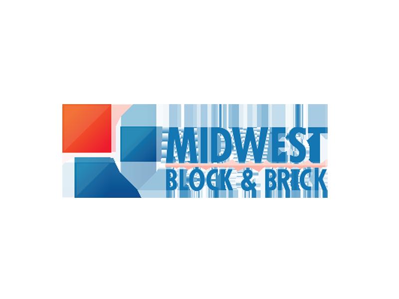 midwest-brick-block-600×800-logo