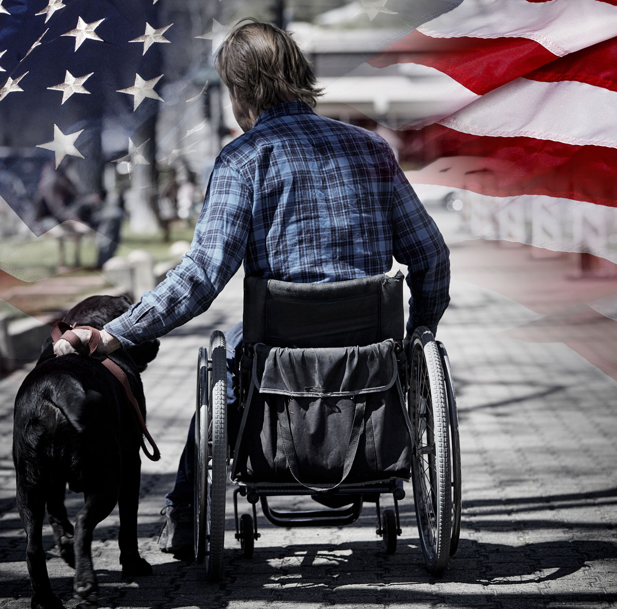 Homeless-Veteran-in-Wheelchair-1200