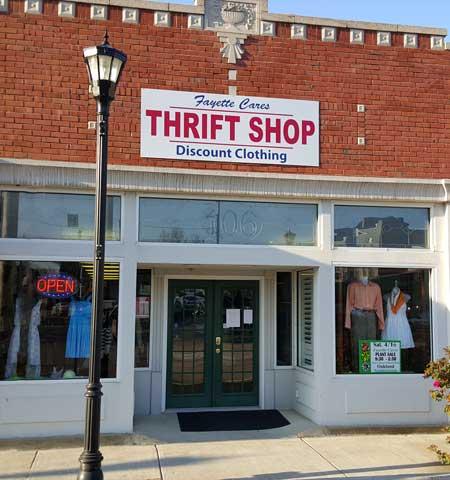 thrift-shop-main-450