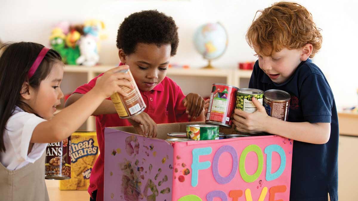 food-drive-children-1200