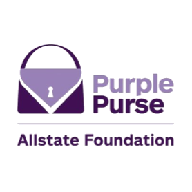 Purple Purse logo 400 x 400