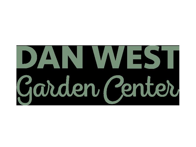 DanWest-600×800-logo