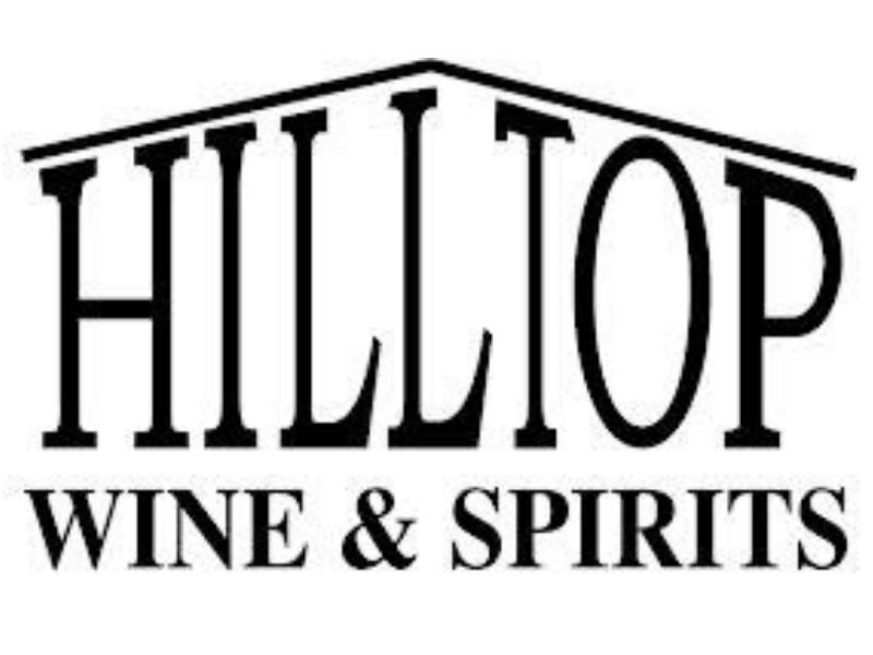 Hilltop Wine & Spirits 800 x 600