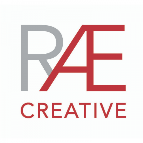 Rae Creative